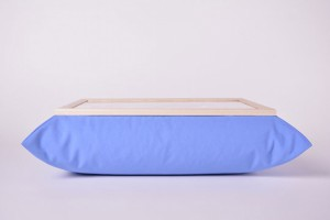 фото Поднос на подушке 'Море' (111780) #2