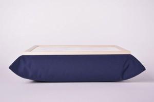фото Поднос на подушке 'Совята' (111786) #3
