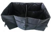 Подарок Органайзер автомобильный в багажник (104060)