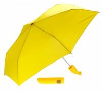 Зонт 'Банан' (111082)