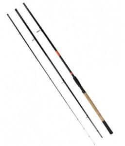 Спиннинг GC Onnex River Feeder 3.90м 150гр (2039283)