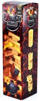 Настольная игра Danko Toys 'Extreme Tower '(XTW-01)