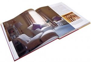 фото страниц Дизайн и стили занавесей #3