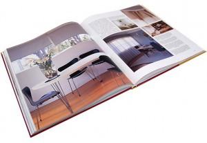 фото страниц Дизайн и стили занавесей #5