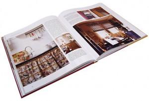 фото страниц Дизайн и стили занавесей #2