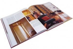 фото страниц Дизайн и стили занавесей #4
