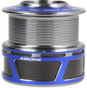 Шпуля GC Airone 4000FD (1739909)