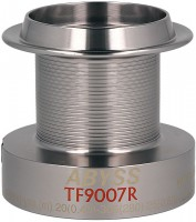 Шпуля Tica Abyss/Cybernetic TF4007 №3 (1701922)