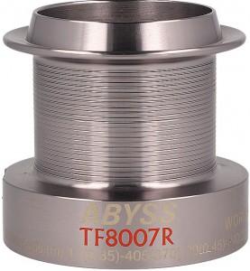 Шпуля Tica Cybernetic TF8007 №8 (1701916)