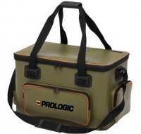 Сумка Prologic Storm Safe Carryall L (18461421)