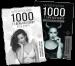 Книга 1000 і 1 день без сексу (суперкомплект з 2 книг)