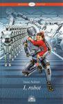 Книга I, Robot