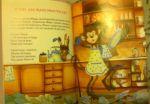 фото страниц Приключения Жако #5