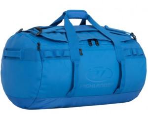 Сумка-рюкзак  Highlander Storm Kitbag 65 Blue (927451)