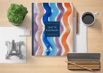 фото страниц Життя у кольорі. Як зробити дім яскравішим: натхнення і практичні поради #2