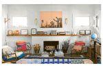 фото страниц Життя у кольорі. Як зробити дім яскравішим: натхнення і практичні поради #9