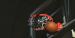 скриншот NBA 2K 21 PS4 #6