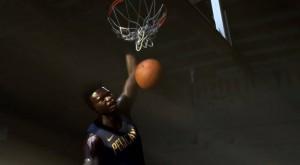 скриншот NBA 2K 21 PS4 #3