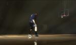 скриншот NBA 2K 21 PS4 #5