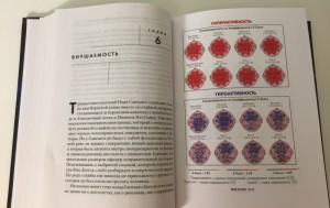 фото страниц Джо Диспенза. Сила подсознания (суперкомплект из 4 книг) #8