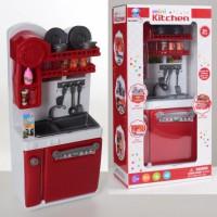 Игровой набор Metr+ 'Мини кухня' (66081-2)