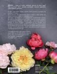 фото страниц Пионы. Роскошные цветы для дома и сада #3