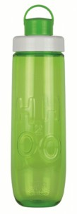 Бутылка тритановая Snips 0,75 л. зеленая (8001136900457)