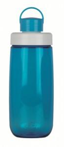 фото Бутылка тритановая Snips 0,5 л. голубая (8001136900686) #3
