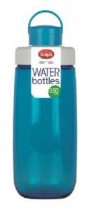 фото Бутылка тритановая Snips 0,5 л. голубая (8001136900686) #4