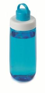 Бутылка тритановая Snips 0,5 л. голубая (8001136900686)