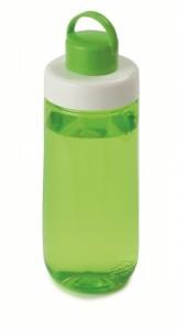 фото Бутылка тритановая Snips 0,5 л. зеленая  (8001136900440) #3