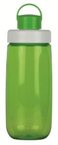 фото Бутылка тритановая Snips 0,5 л. зеленая  (8001136900440) #5