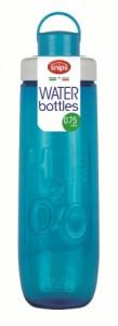 Бутылка тритановая Snips 0,75 л. синяя (8001136900693)