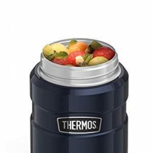 фото Термос для еды  Thermos SK3020, 0,71 л. (5010576927873) #4