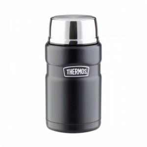 фото Термос для еды  Thermos SK3020, 0,71 л. (5010576927873) #2
