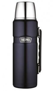 Термос Thermos SK2010 1,2л  (412056282932)