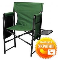 Кресло NeRest Режиссерское с полкой NR-41 (4000810002269)