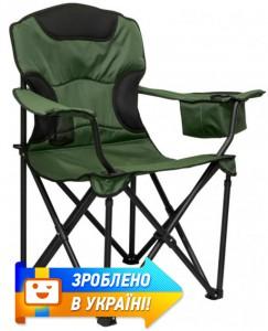 Кресло портативное NeRest ' Привал Light ' NR-39 (4820211100865)