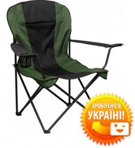 Кресло портативное NeRest 'Рыбак Light ' NR-37 (4820211100841)