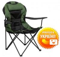 Кресло портативное NeRest 'Рыбак Трофей NR-35 (4820211100629)