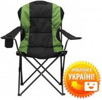 Кресло портативное NeRest 'Турист' NR-34 (4820211100506)