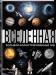 Книга Вселенная. Большой иллюстрированный гид