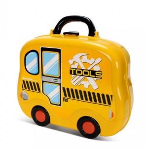 фото Набор детских инструментов UFT Toolkit (Tool) #2