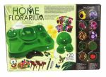 фото Набор для выращивания растений Danko Toys 'Home Florarium' (HFL-01) #2