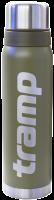 Термос Tramp TRC-027-olive 0,9 л оливковый (4743131056909)