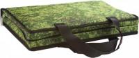 Туристический набор для пикника Champion 33 предмета (A00371)