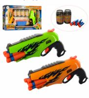 Набор оружия Metr+  (FX5068-78)