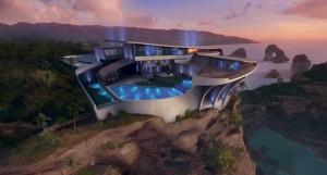скриншот Marvel's Iron Man VR PS4 - Русская версия #7
