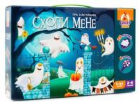 Настольная игра Vladi Toys  'Схопи мене' (VT8044-24)