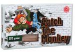 Настільна гра Arial 'Злови мавпу' (911364)